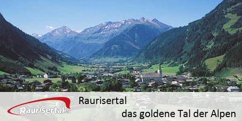 Pauschalangebote single urlaub österreich