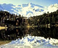 Alpen Wander- & Wellnesstage