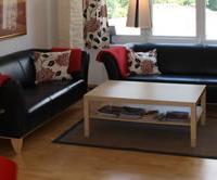 Appartement Lothringen