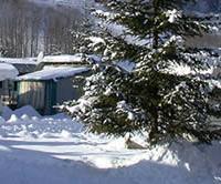 Impressionen von Camping Bertahof