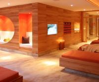Impressionen von Impuls Hotel Tirol