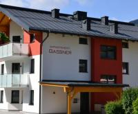 Appartement Gassner