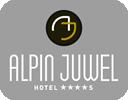 Hotel Alpinjuwel ****S