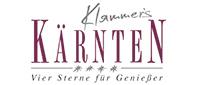 Klammers Kärnten