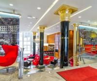 Impressionen von MONDI Hotel Bellevue Gastein