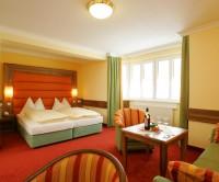 Impressionen von Hotel Österreichischer Hof