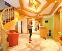 Impressionen von Hotel & Ferienwohnungen Residenz Gruber