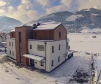 Impressionen von Fuchs Apartments