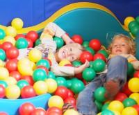 OSTERZEIT... kostenloser Skipass für Kinder
