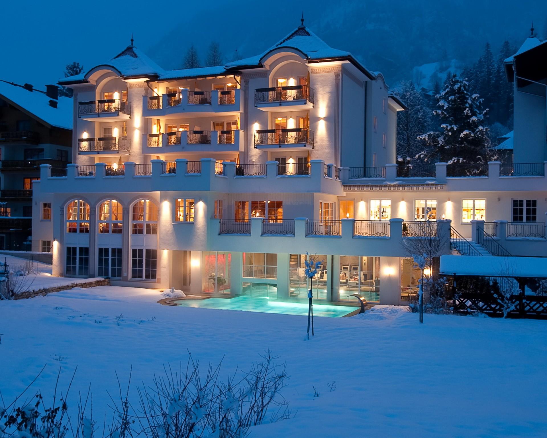Www Hotel Bismarck Com Gewinnspiel