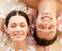 Wellness Stern - Sterns Genießertage 7 Nächte