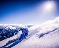 Ski Amadé Finale