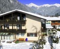 Achenhaus