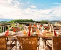 Impressionen von RETTER Seminar Hotel Bio Restaurant