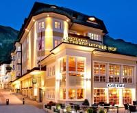 Hotel Österreichischer Hof