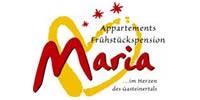 Pension Maria