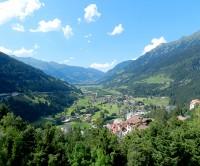 Impressionen von Kur- und Ferienhotel Helenenburg