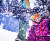 Ski Amadè Ladies Week
