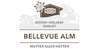Bellevue Alm