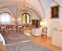 Impressionen von Pfarrhof Bad Hofgastein