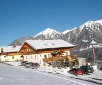 Alpenpension Lackenbauer