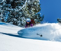 Ski & Wellness - 5 Nächte