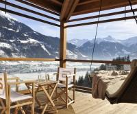 Ski- und Spa Genusstage