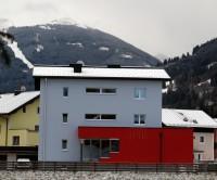 Impressionen von Alpine Appart