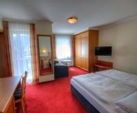Impressionen von Hotel Tauernblick
