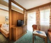 Impressionen von Appartementhotel Panorama