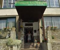 Gästehaus Golker
