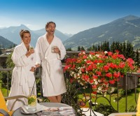 Berge-Therme-Gourmet-Special 7=6