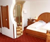 Impressionen von Hotel Völserhof
