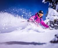 Ski Amadé Sixty Plus