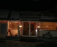 Sonnhof - Christianhof