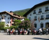 Osttiroler Bikerwoche