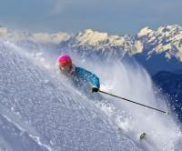 Skipackage Glungezer - Entspannt Ski fahren