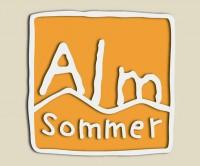 Almsommer und Alpentherme Erlebnis - Super für Kinder