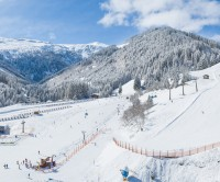 Ski Optimal - Gasteinertal