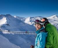 4 Tage Ski & Thermal - Gasteinertal