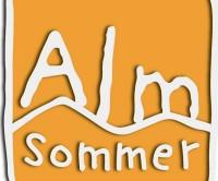 ALMSOMMER - ZEIT