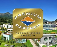 Alpen-Therme Premium Hit