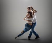 Tanz:Fest Gastein vom 06.07.-11.07.2020