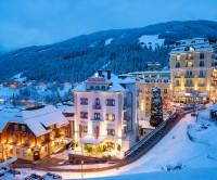 Impressionen von Hotel Gisela