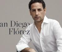 Juan Diego Florez LIVE