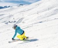 Skiamade Ski & Board Special