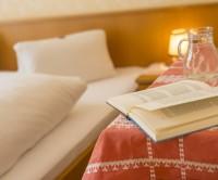 Impressionen von Hotel Münchnerhof