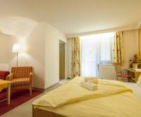 Impressionen von Hotel-Restaurant Burgblick