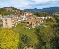 Spür die Natur in der Steiermark