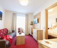 Impressionen von Hotel Winkler